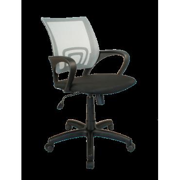 Кресло LINK GTP 470х450х445/580х875/1010