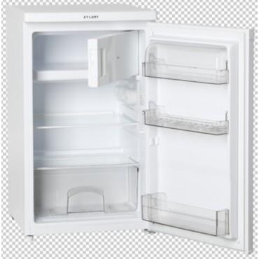 Холодильник 120л.
