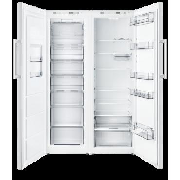 Холодильник Комбинация 649л.