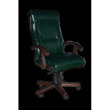 Кресло CHESTER EXTRA 550х530х530/620х1230/1320