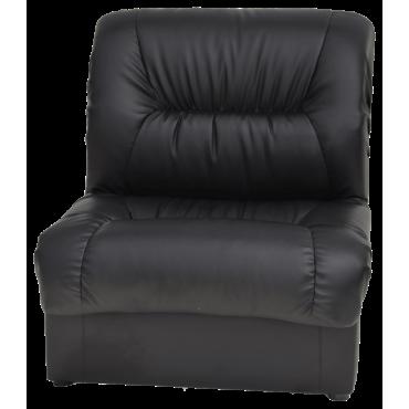 Кресло VIZIT 01 810х960х430х840