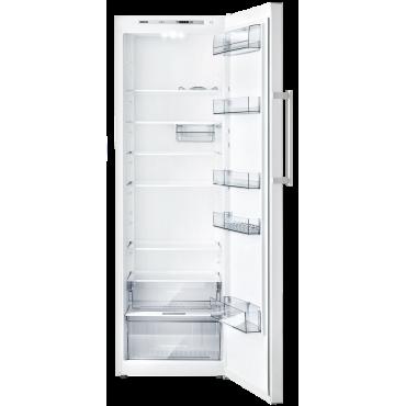 Холодильник 371л.