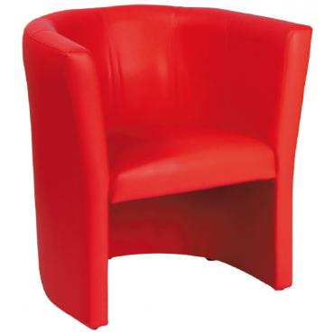 Кресло PRIMA 690х600х420х700