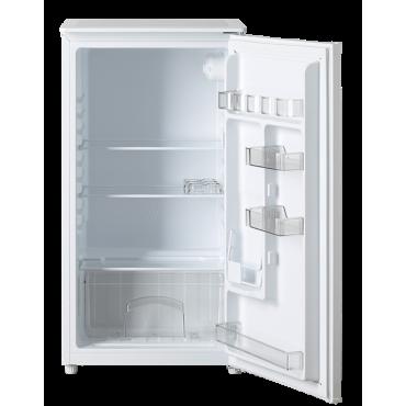 Холодильник 93л.