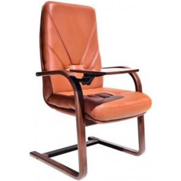 Кресло  MANAGER CONF 500х460х480х1020