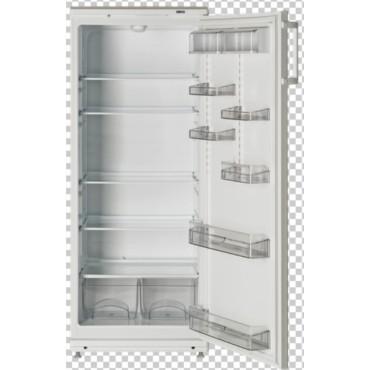 Холодильник 285л.