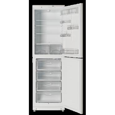 Холодильник 359л.