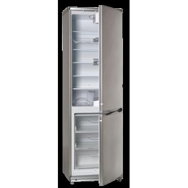Холодильник 367л.