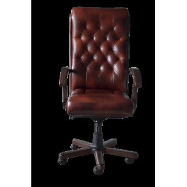 Кресло RICHARD EXTRA 540х530х530/620х1230/1320