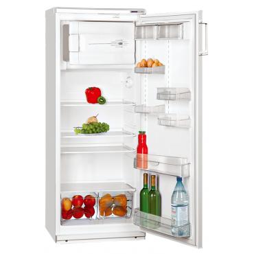 Холодильник 260л.