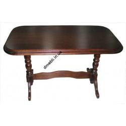 Стол раскладной 1200х650 (950) х770